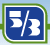 fifth third logo